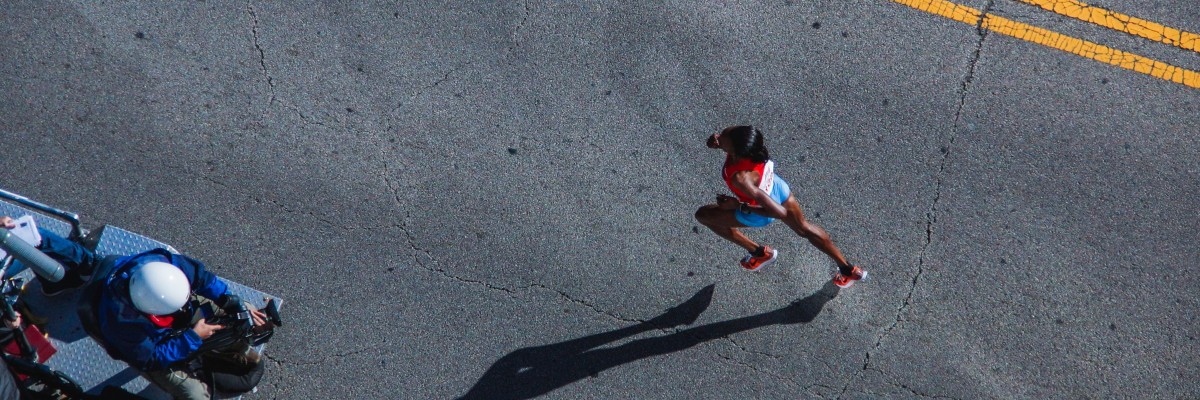 Don't let time run out for #WDWMarathon Weekend