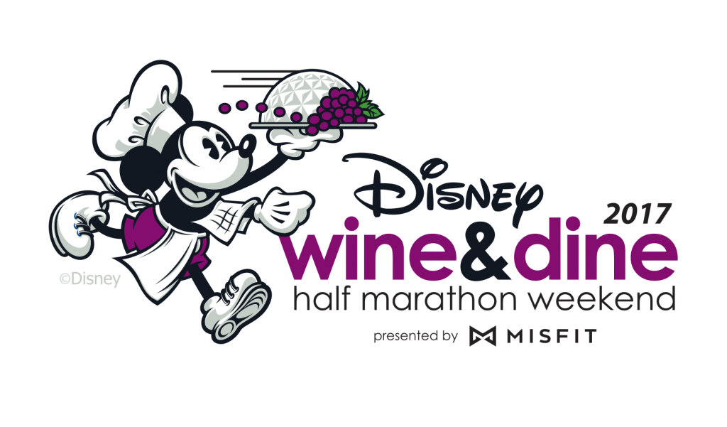 Wine Dine17_Weekend_Logo