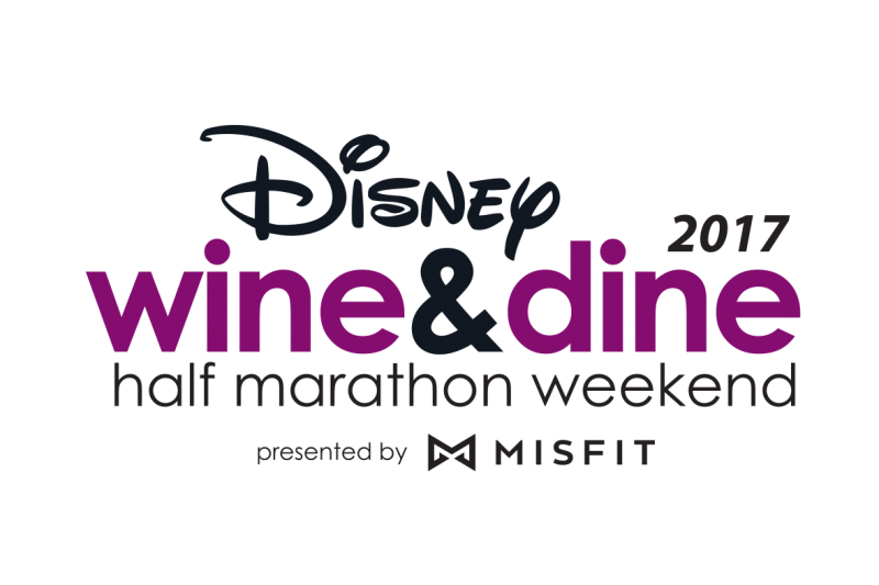 Wine & Dine17_Weekend_Logos[1]