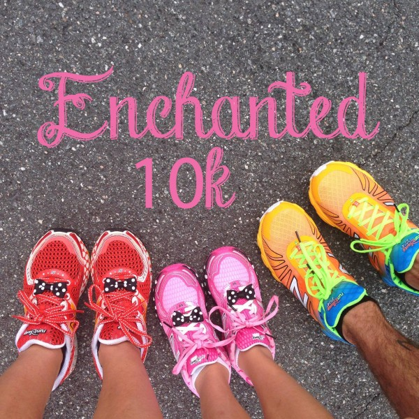 enchanted10k2018
